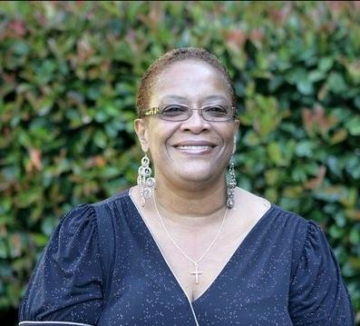 Rochelle Shaw