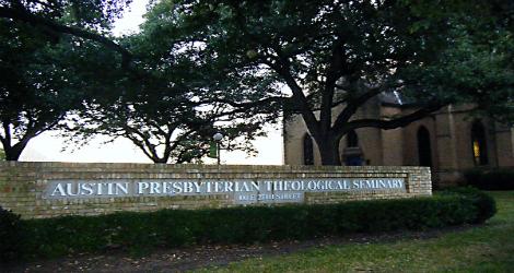 Austin Seminary