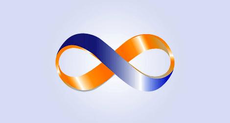 orange day logo
