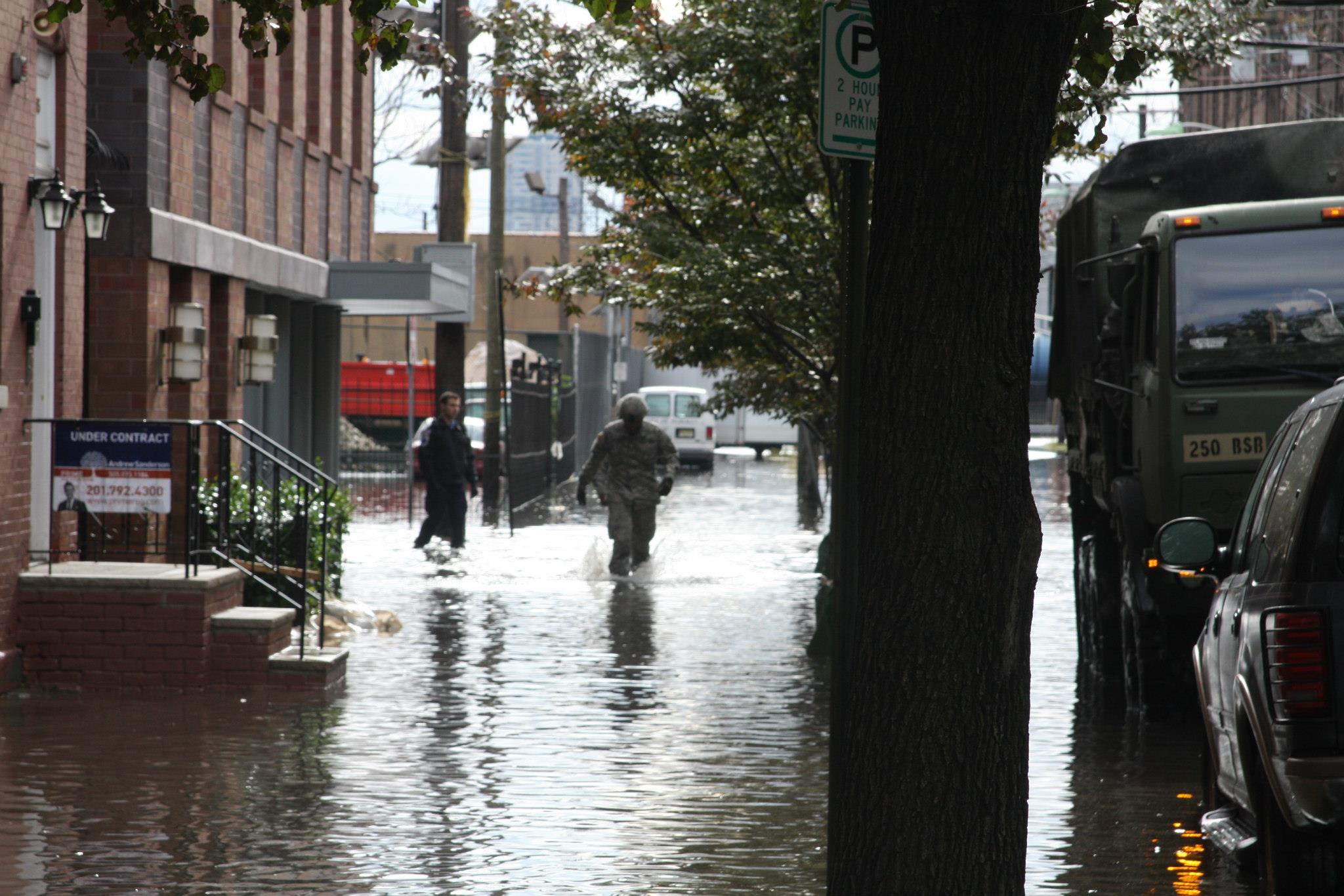 NJ_National_Guard_in_Hoboken_during_Hurricane_Sandy