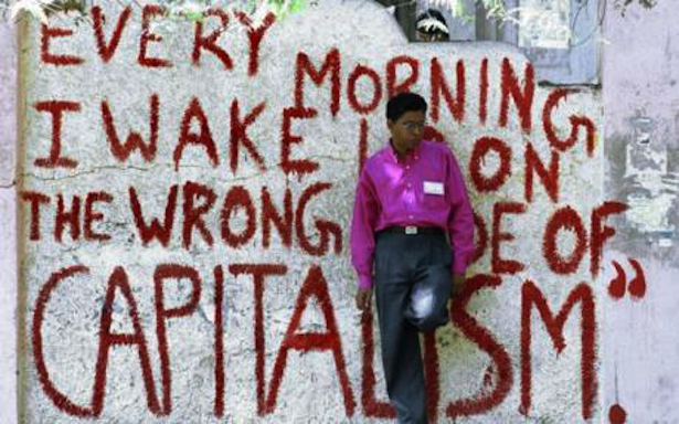 On-the-wrong-side-of-capitalism