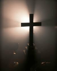 afrik cross