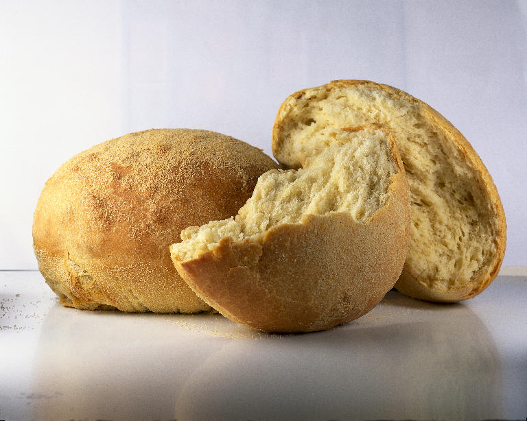 broken-bread