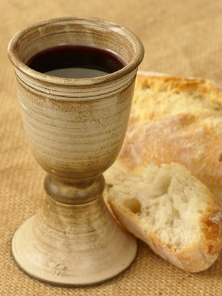 bread-and-wine-01