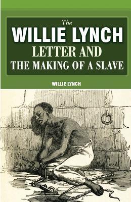 Selma - Willie Lynch