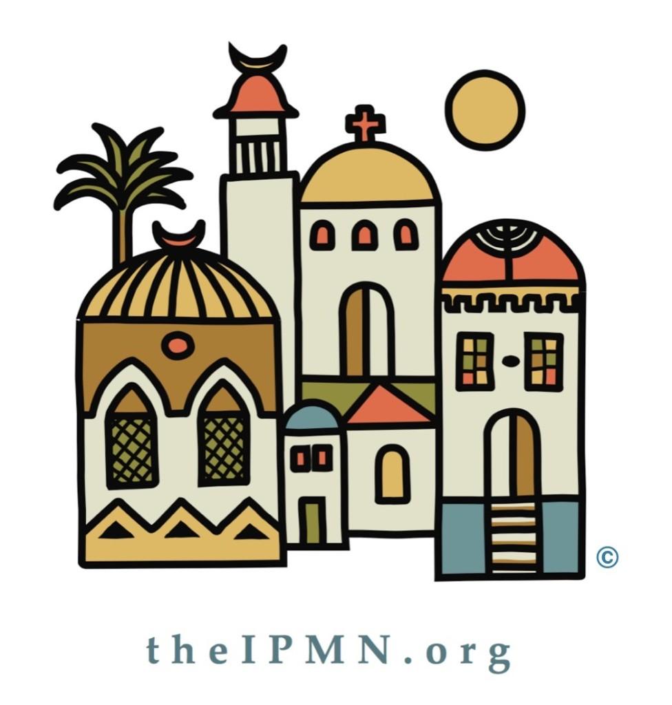 IPMN Logo