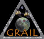 NASA Grail Mission