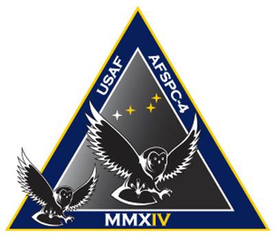 Delta IV 7-28-2014