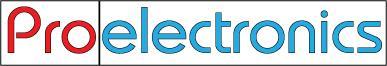 ProElectronics