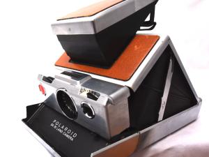 polaroid-SX70-c