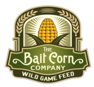 The Bait Corn Company
