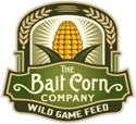 Welcome to The Bait Corn Company