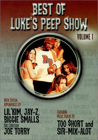 Best-of-Lukes-Peep-Show