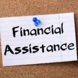 Financial Guidance for Difficult Times: Empowerment Webinars from Bed Stuy Restoration Corp