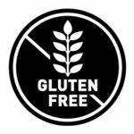gluten-free-cropped