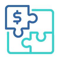 Noble-Accounting-Payroll-Services-Icon