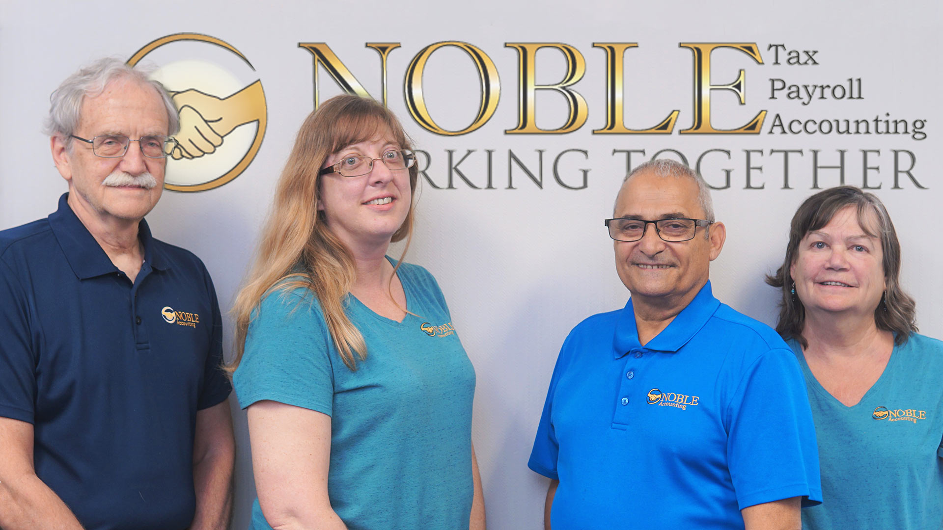 Noble-Accounting-Services-Team-1920x1080
