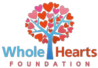 wholehearts-logo