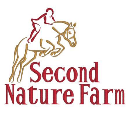 SNF Jumper logo1