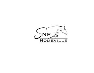 SNF Homeville log 2020