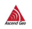 Ascend Geo Logo