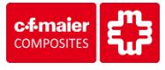 CF Maier