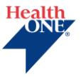 Denver Medical Library Logo
