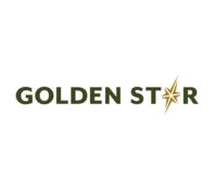 Golden Star Resources Logo