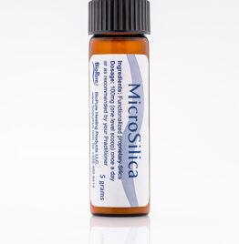 BioPure MicroSilica