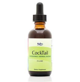 Biopure CockTail