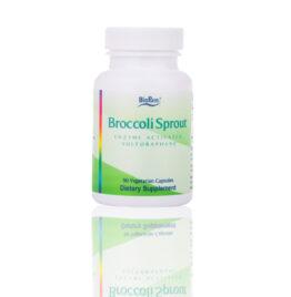 BioPure Broccoli sprouts