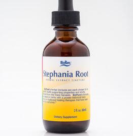 BioPure Stephania Herbal Extract