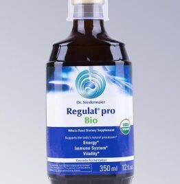 BioPure Regulat Pro Bio Fermentation