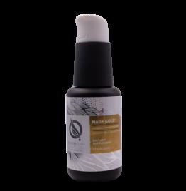 Quicksilver NAD+ Gold 50 ml