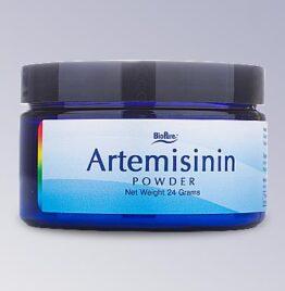 BioPure Artemisinin
