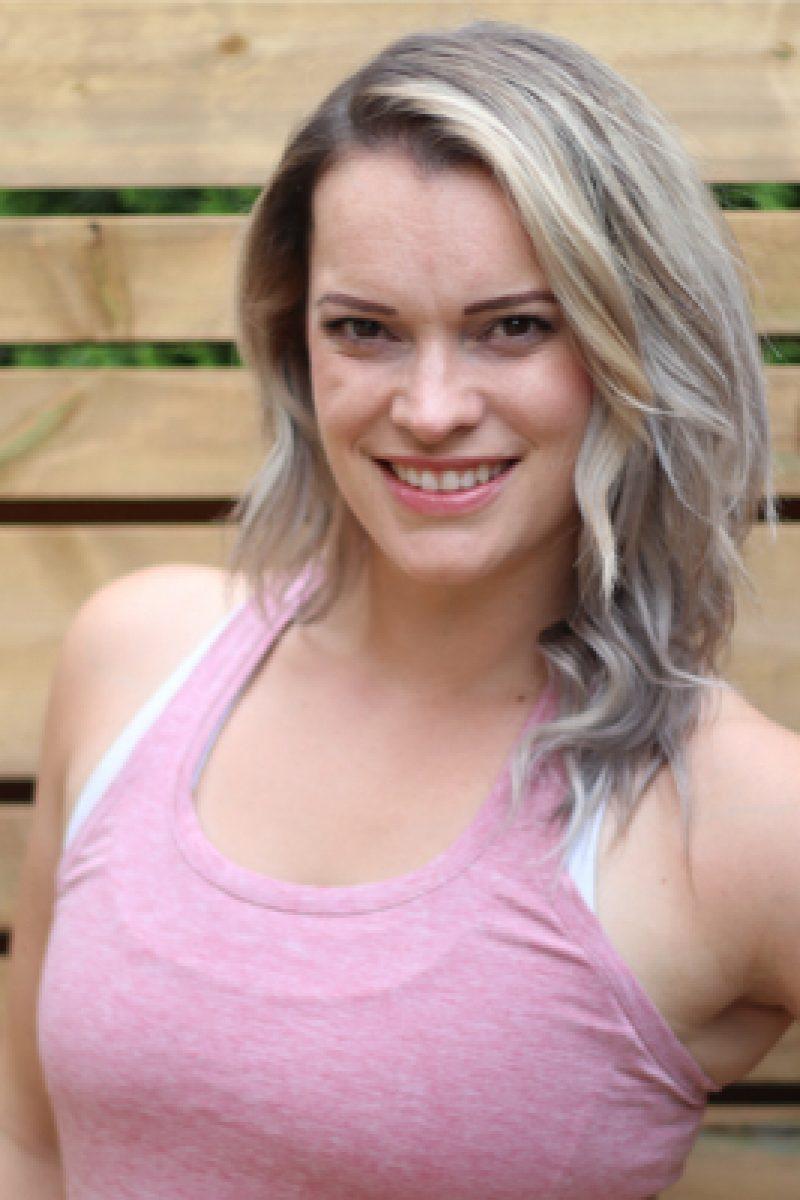 Kristina O.
