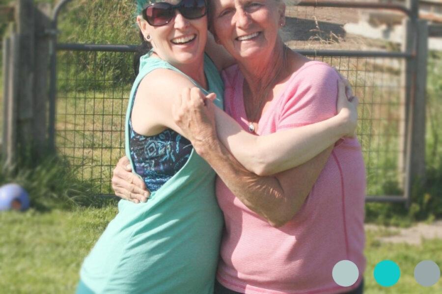 'Fridays at the Farm' Outdoor Yoga Classes Benefit Animal Sanctuary
