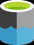 azure-data-lake-icon