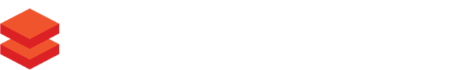 databricks-icon-1
