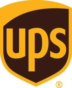new-ups-logo-png-ups-logo-1739