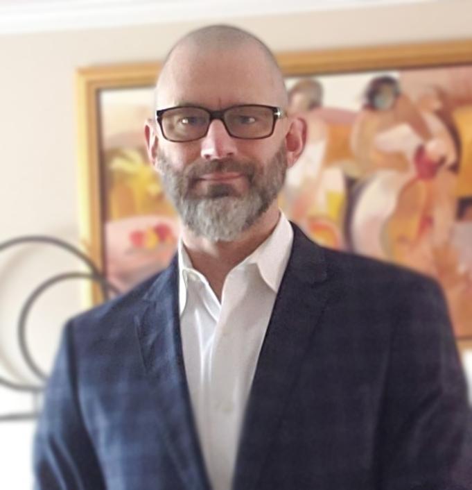 Nicholas Pablonis, Microsoft Certified Solutions Expert