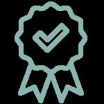 certified-01