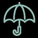 umbrella-01