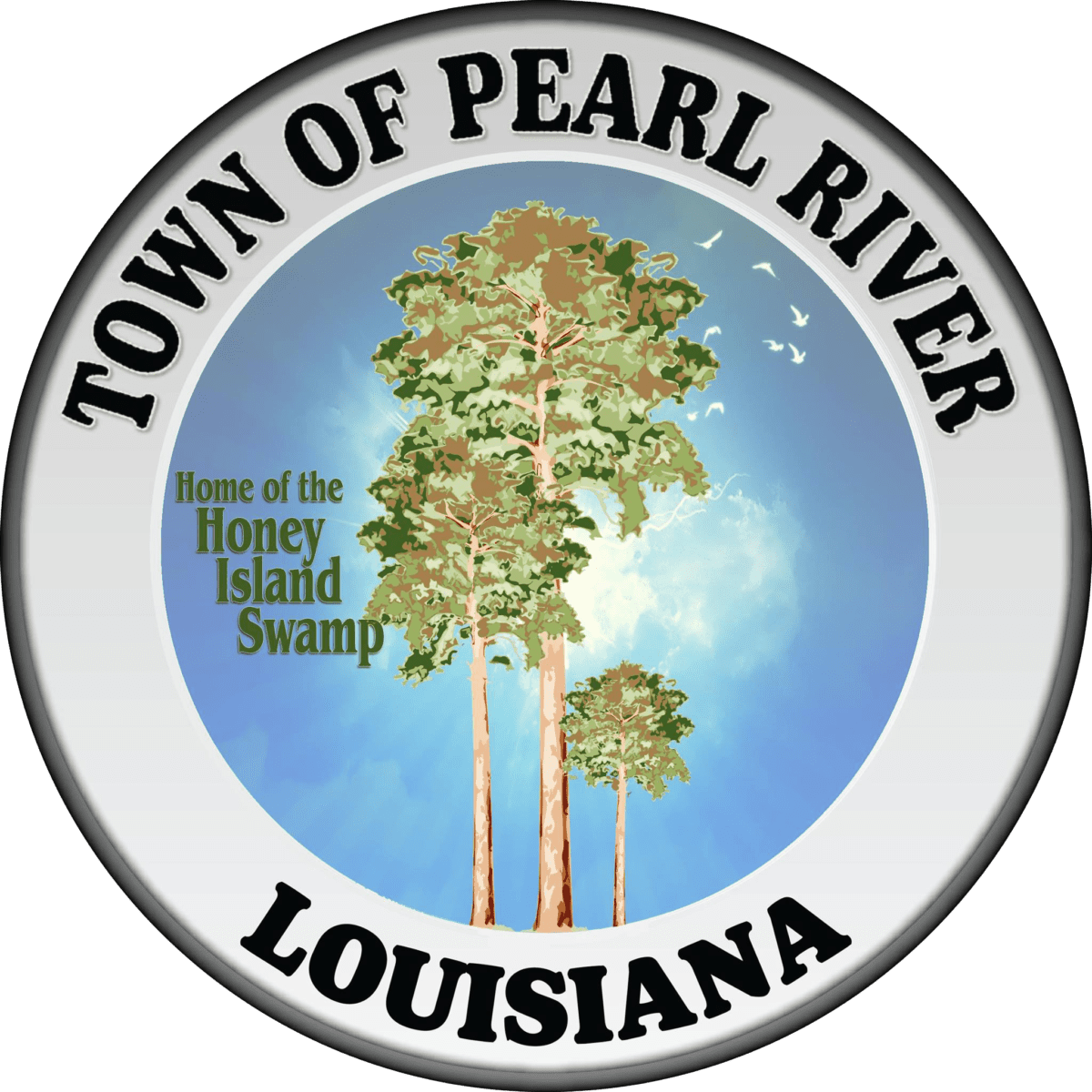 Pearl River, Louisiana