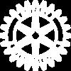rotary-logo-blanc