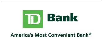 https://secureservercdn.net/198.71.233.44/r1b.1b0.myftpupload.com/wp-content/uploads/2019/05/TD-Bank.png?time=1601218009
