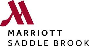https://secureservercdn.net/198.71.233.44/r1b.1b0.myftpupload.com/wp-content/uploads/2019/05/saddle-brook-marriott.jpeg?time=1611042998