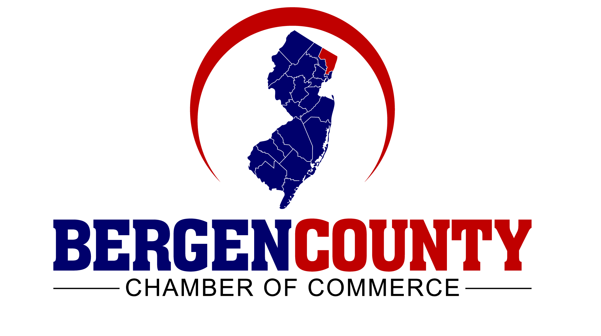 The Bergen County Chamber of Commerce