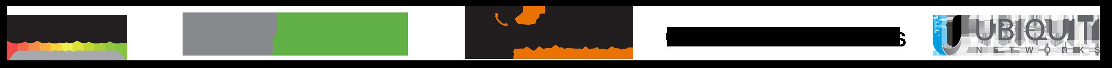 Business-wifi-solns-logos-2
