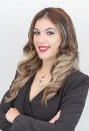 Nicole Rodriguez